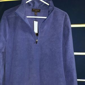 Men's Dress Sweater